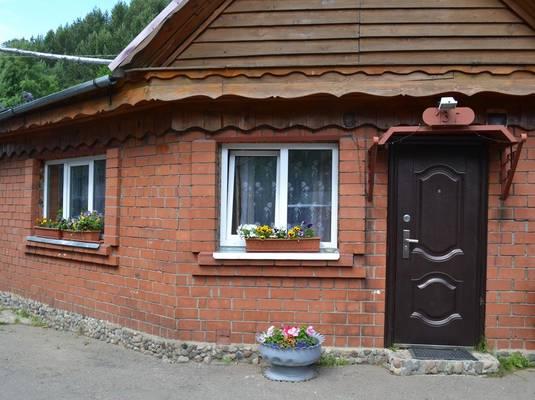 Гостевой дом «Лоцман»