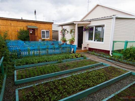 Гостевой дом «Байкальская жемчужинка»