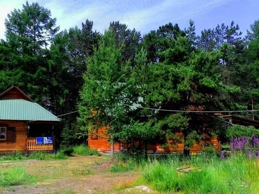 Гостевой дом «Семейный»