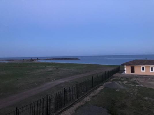 Комплекс «Иден-Гол Байкал»