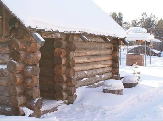Гостевой дом Alexander Beketov's